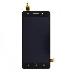 Honor 4C LCD Display + Dotyková Deska Black