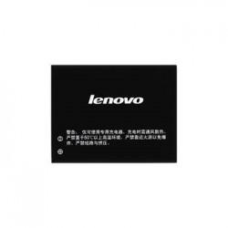 Lenovo BL171 Original Baterie 1500mAh Li-Pol (Bulk)