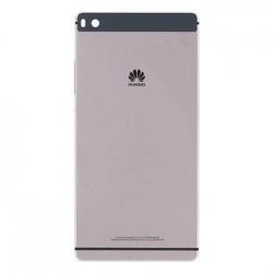 Huawei  P8 Kryt Baterie Grey