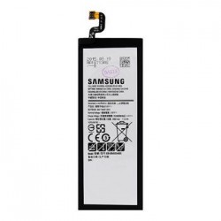 EB-BN920ABE Samsung Baterie Li-Ion 3000mAh (Bulk)
