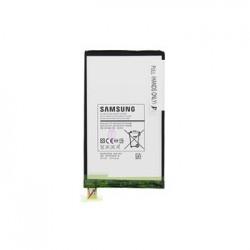 EB-BT330FBE Samsung Baterie 4450mAh Li-Ion (Bulk)