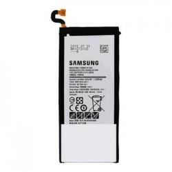 EB-BG928ABE Samsung Baterie Li-Ion 3000mAh (Bulk)
