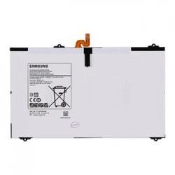 EB-BT810ABE Samsung Baterie 5870mAh Li-Ion (Bulk)