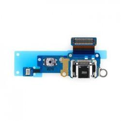 Samsung T715 Galaxy Tab S2 Flex Kabel vč. Dobíjecího Konektoru
