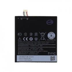 HTC B0PJX100 Baterie 2800mAh Li-Pol (Bulk)