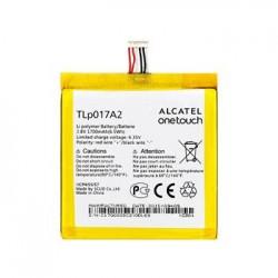 TLP017A2 Alcatel Baterie 1700mAh Li-pol r.v. 2013 ( (Bulk)
