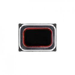 Microsoft IHF Reproduktor pro Lumia 950, 950 XL