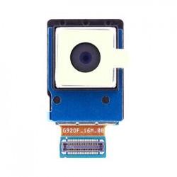 Samsung G928 Galaxy S6 Edge Plus Zadní Kamera 16mpx