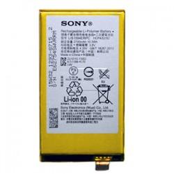 1293-8715 Sony Baterie 2700mAh Li-Polymer (Bulk)