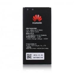 HB474284RBC Huawei Baterie 2000mAh Li-Ion (Bulk)