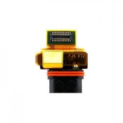 Sony E5823 Xperia Z5compact Flex Kabel vč. microUSB Konektoru
