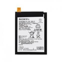 1294-1249 Sony Baterie 2900mAh Li-Polymer (Service Pack)