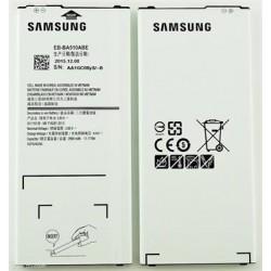 EB-BA510ABE Samsung Baterie Li-Ion 2900mAh (Service Pack)