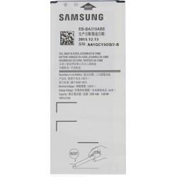 EB-BA310ABE Samsung Baterie Li-Ion 2300mAh (Bulk)