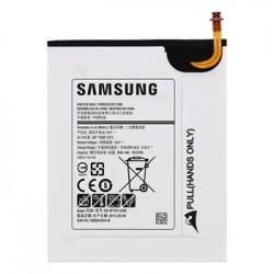EB-BT561ABE Samsung Baterie Li-Ion 5000mAh (Bulk)