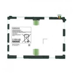 EB-BT550ABE Samsung Baterie 6000mAh Li-Ion (Bulk)