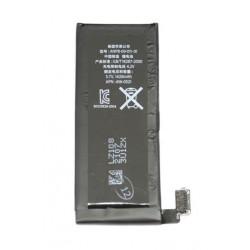 OEM iPhone 4 baterie 1420mAh Li-Pol (Bulk)