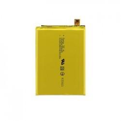 1296-2635 Sony Baterie 3430mAh Li-Polymer (Service Pack)