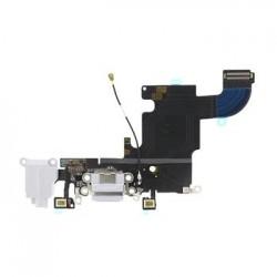 iPhone 6S Flex Kabel vč. Dobíjecího Konektoru Gold