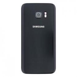 Samsung G930 Galaxy S7 Kryt Baterie Black