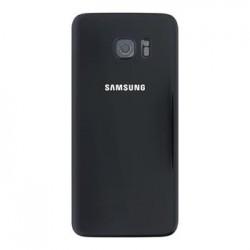 Samsung G935 Galaxy S7 Edge Kryt Baterie Black