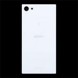 Sony E5823 Xperia Z5compact Kryt Baterie White OEM
