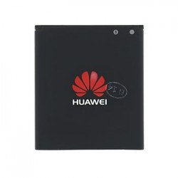 HB5V1HV Huawei Baterie 2020mAh Li-Ion (Bulk)