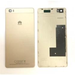 Huawei  P8 Lite Kryt Baterie Gold