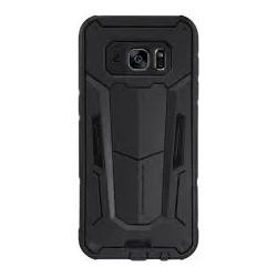 Nillkin Defender II Ochranné Pouzdro pro Samsung G935 Galaxy S7 Edge Black