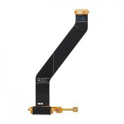Samsung N8000/N8010 Galaxy Note 10.1 Flex Kabel vč. Dobíjecího Konektoru