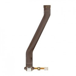 Samsung P5200/P5210 Tab3 10.1 Flex Kabel vč. Dobíjecího Konektoru