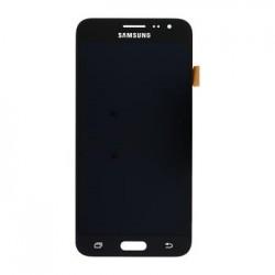 LCD Display + Dotyk Samsung J320 Galaxy J3 2016 Black (Service Pack)