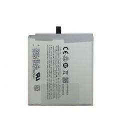 BT51 Meizu Baterie 3050mAh Li-Pol (Bulk)