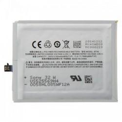 BT40 Meizu Baterie 3100mAh Li-Pol (Bulk)