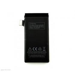 B020 Meizu Baterie 1800mAh Li-Pol (Bulk)