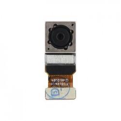 Huawei  P8 Zadní Kamera 13Mpx
