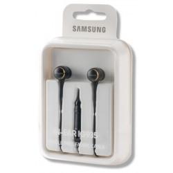 EO-IG935BBE Samsung Stereo Headset 3,5mm Black (EU Blister)