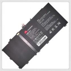HB3S1 Huawei Baterie 6400mAh Li-Pol (Bulk)