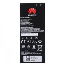 HB4342A1RBC Huawei Baterie 2200mAh Li-Ion (Bulk)