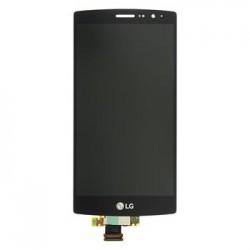 LG H735 G4S LCD Display + Dotyková Deska Black