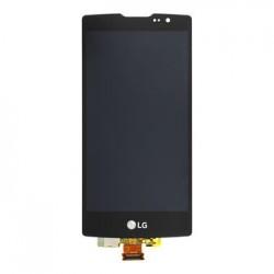 LG H440 Spirit LCD Display + Dotyková Deska Black