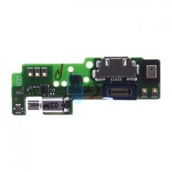 Sony F3311 Xperia E5 Flex Kabel vč. microUSB Konektoru