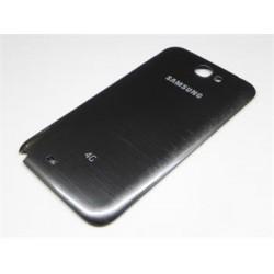 Samsung N7100 Galaxy Note2 Black 4G LTE Kryt Baterie