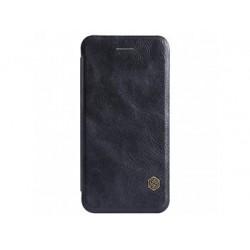 Nillkin Qin Book Pouzdro Black pro iPhone 7/8