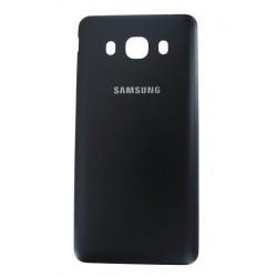 Samsung J510 Galaxy J5 2016 Kryt Baterie Black