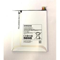 EB-BT355FBE Samsung Baterie 4200mAh Li-Ion (Bulk)