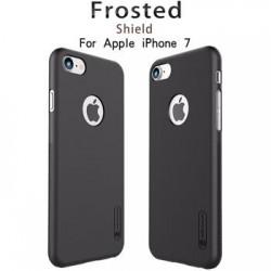 Nillkin Super Frosted Zadní Kryt Black pro iPhone 7 Plus