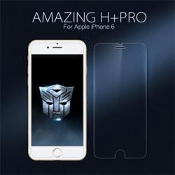 Nillkin Tvrzené Sklo 0.2mm H+ PRO 2.5D pro iPhone 7/8