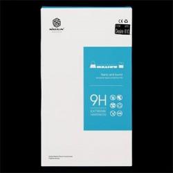 Nillkin Tvrzené Sklo 0.33mm H pro iPhone 7/8 Plus