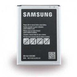 EB-BJ120CBE Samsung Baterie 2050mAh Li-Ion (EU Blister)